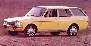 The 10 Cheapest Wagons of 1973 The Daily Drive