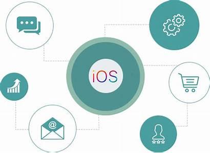 App Ipad Pencil Users Apple Amazing Ios