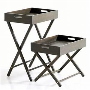 Table Pliante D Appoint : table d 39 appoint pliante ruze acheter ce produit au ~ Melissatoandfro.com Idées de Décoration