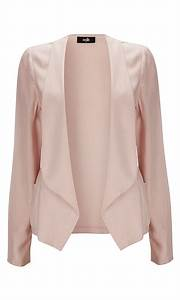 15 best images about wedding guest jackets on pinterest With jacket dresses for wedding guest