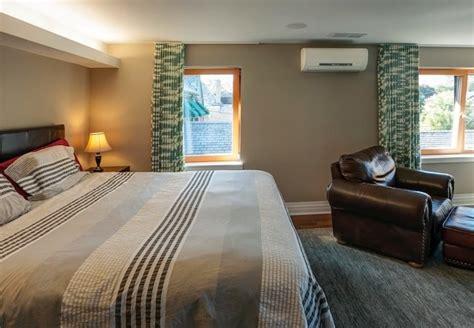 bedroom ac unit ductless mini splits vs window air conditioners bob vila