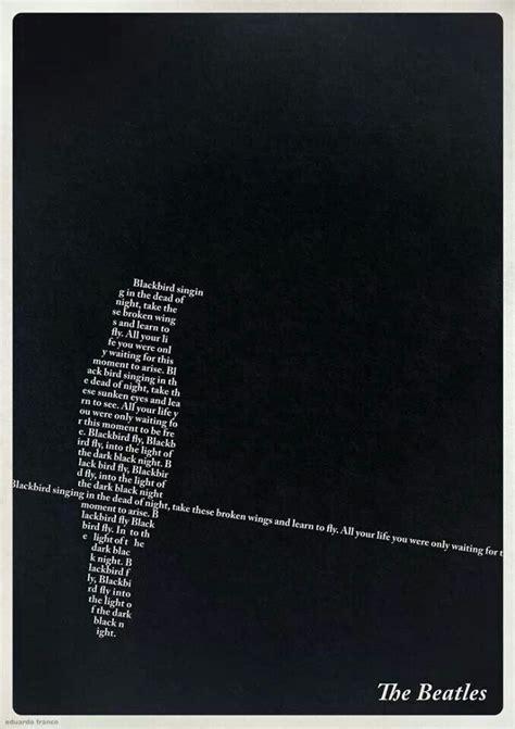 black bird lyrics    tattoo