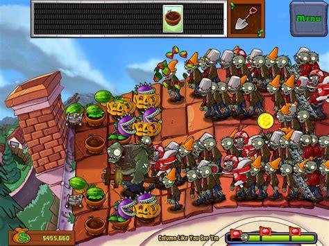 zombies plants vs ipad hd pvz plantas resolution popcap iphone games app gameplay screenshots dave crazy levels adventure pc cnet