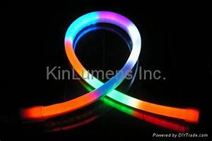 LED Neon Rope Light Hong Kong Manufacturer Products