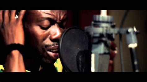 Good Reggae Music [official Video 2013]