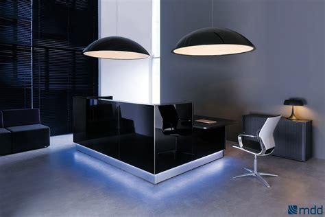 mobilier bureau luxembourg mobilier de bureau banque d 39 accueil mobilier design
