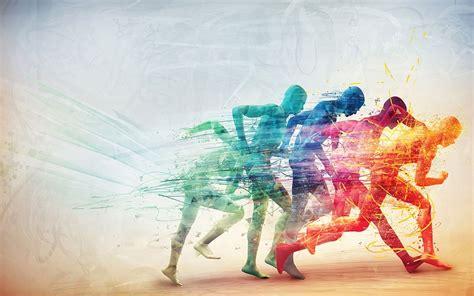 lomba lari dengan istri itu sunah konsultasi kesehatan