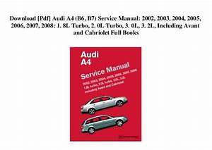 2002 Ml320 Owners Manual
