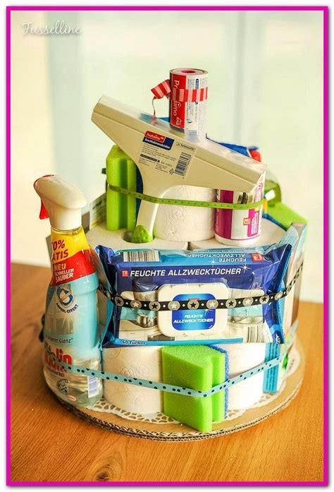 selbstgemachte geschenke für pin sabrina dahl auf geschenke geschenke zur einweihung einweihungsparty geschenke und