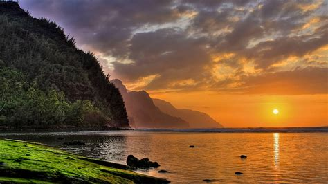 Top 10: most scenic islands in the world – the Luxury ...