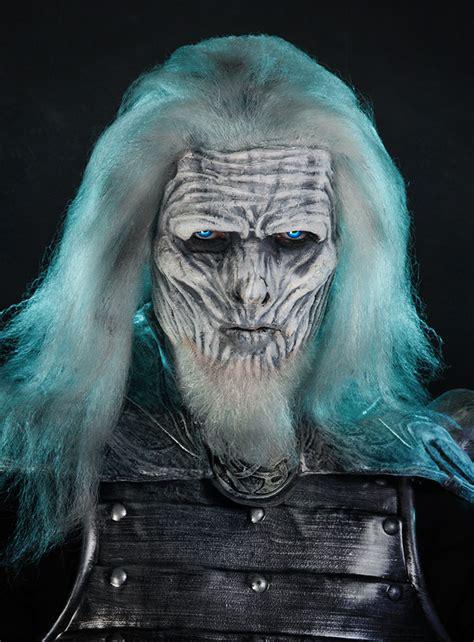 halloween   tutorial weisser wanderer maskworldcom