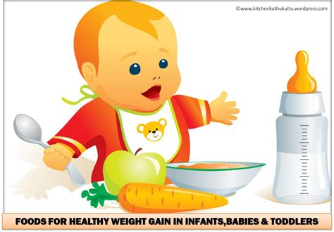 Weight Loss After Weaning Baby