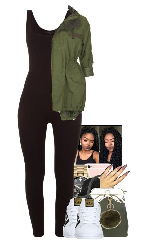 3143 best Leggings outfits images on Pinterest | Legging outfits Casual outfits and Cute outfits