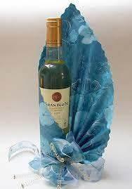 Weinflasche Verpacken Selber Machen : bildergebnis f r geschenkverpackung weinflaschen selber machen verpackungen geschenke ~ Watch28wear.com Haus und Dekorationen