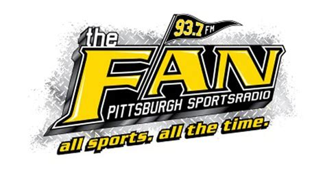 93 7 the fan morning show colin dunlap to join the fan morning show cbs pittsburgh