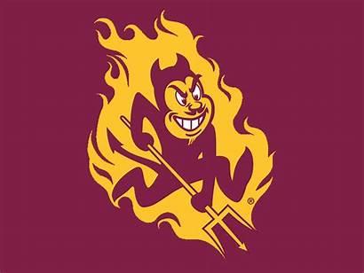 Asu Arizona State Sun Devil Update University