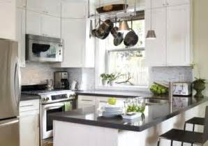 small kitchen design ideas 2012 white small kitchen design ideas smart home kitchen