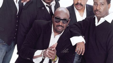 temptations biography rolling stone