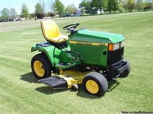 Lawn Boy 10525 Manual Download Free Software