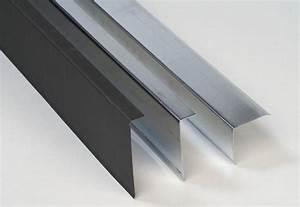 Solin Zinc Bavette Plomb Brico Dépôt : solin en zinc 8x2cm 0 7mm l 1 m ~ Dailycaller-alerts.com Idées de Décoration