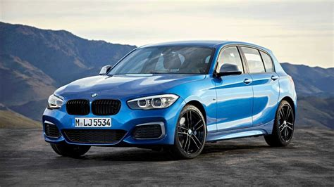 2019 Bmw 1 Series by 2019 Bmw 1 Series Front Hd Wallpaper Autoweik