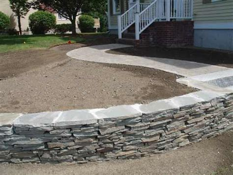 Stone Wall Designs » Retaining Wall Builders Diy Landscaping On A Slope South Texas Xeriscape Landstar Inexpensive Above Ground Pool Ideas Lawn And Landscape Solutions Kansas City Curbing San Antonio Retaining Wall
