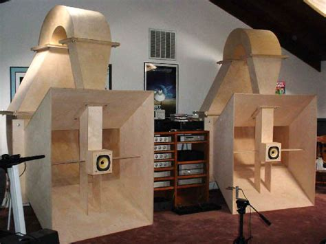 Lifier Cabinet Design by Acoustics Speaker Cabinet To Improve Sound Of Mobile