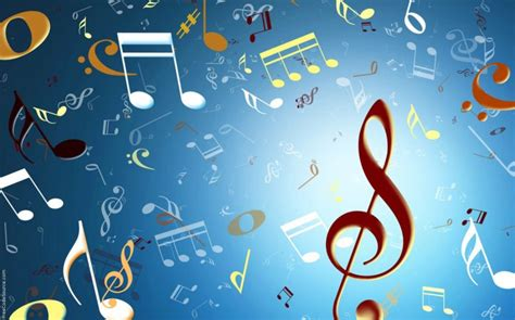 Sport News Background Music Theme / Royalty