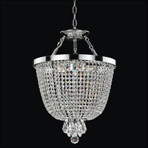 Contemporary Lighting Chandeliers by Semi Flush Mount Chandelier Modern Time 603