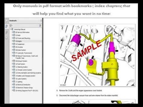 free auto repair manuals 2010 porsche boxster head up display porsche boxster 987 2005 2006 2007 2008 workshop service repair manual youtube