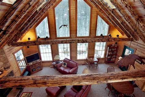 24 Living Rooms With Vaulted Ceilings  Page 3 Of 5