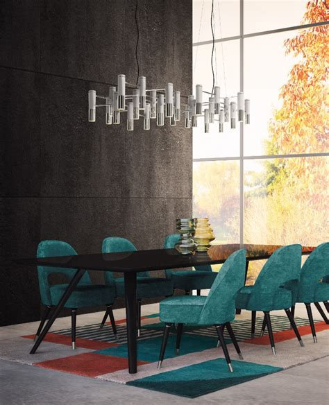 mid century furniture unveils the pantone color trends for 2018