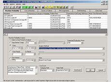 Preventive Maintenance Software Solutions MaintSmart
