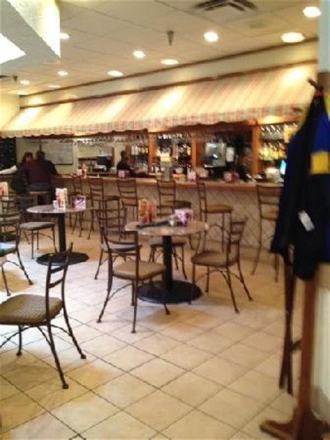 Does Olive Garden A Bar by Bar Area Picture Of Olive Garden Lafayette Tripadvisor