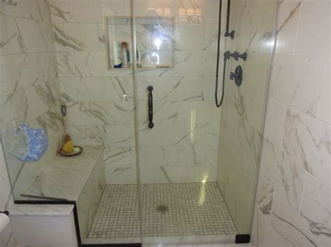 Bathroom Design Nj by Bathroom Remodeling Nj Bathroom Design New Jersey Bath