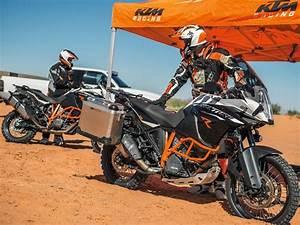 Cote Argus Gratuite Moto : argus moto ancienne gratuit argus moto gratuit cote argus moto gratuit argus moto gratuit ~ Medecine-chirurgie-esthetiques.com Avis de Voitures