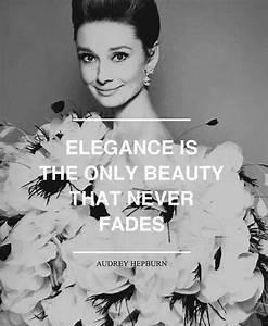 Audrey Hepburn Quotes. QuotesGram