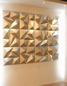 Decoration wonderful decorative wallboard panels in