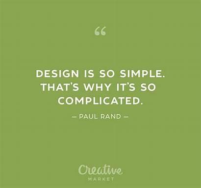 Creative Quotes Inspirational Designers Block Rut Running