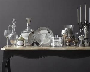 Table Haute Maison Du Monde : fabulous table haute maison du monde with table haute ~ Farleysfitness.com Idées de Décoration