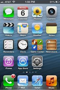 iOS 6 Beta 4 Removes Dedicated YouTube App [Updated]