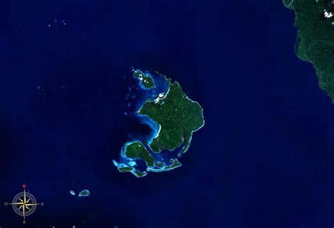 duke  york islands wikipedia