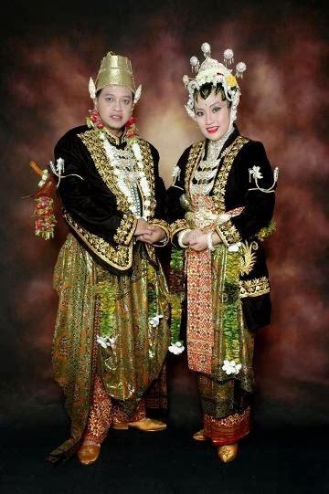 photo pernikahan adat yogyakarta album wedding