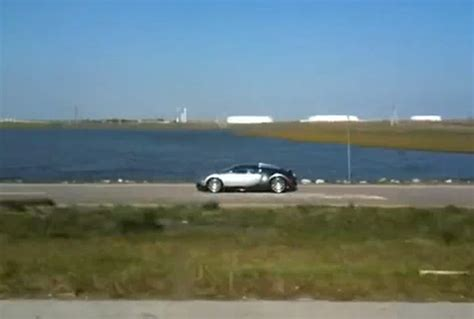Bugatti Into Lake by Was The Infamous Bugatti Veyron Into The Lake Insurance Fraud