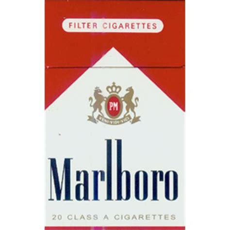 Writing for Designers › marlboro-red-cigarettes