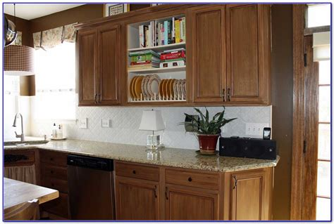 home depot 20 off cabinets home depot painting kitchen cabinets kitchen cabinet paint