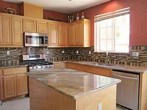 cleaning and caring of ivory fantasy granite countertops With kitchen colors with white cabinets with putting stickers on water bottles