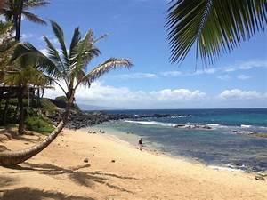 509 best images about Maui ... Maui ... Maui ... Maui on ...