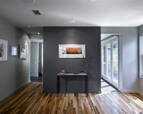 hardwood floors grey walls 17 best images about dental office design on pinterest waterfalls gray and ceiling design