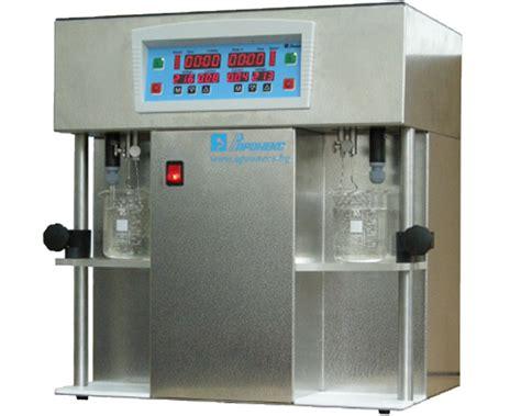 device  electrolysis   apronecs en